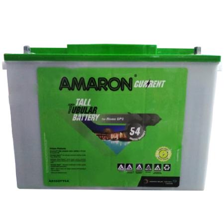 Amaron AAM-CR-CRTT 150 AH