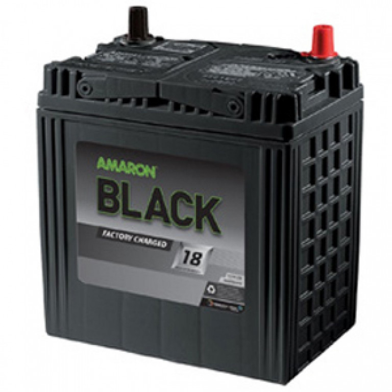 Amaron Black BL700 LMF