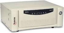 Microtek UPS SEBz Sine Wave 1700 VA