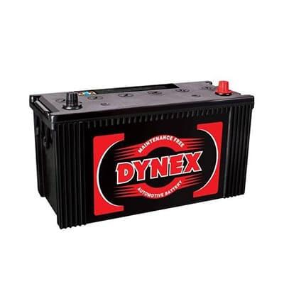 Exide Dynex (150ah) battery