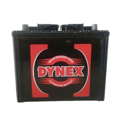 Dynex 35R 35AH
