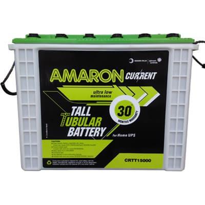 Amaron AAM-CR-CRTT15000 (150Ah)