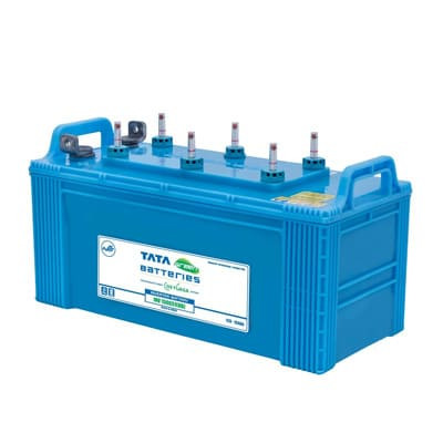 Tata Green INV 150HD (150Ah)