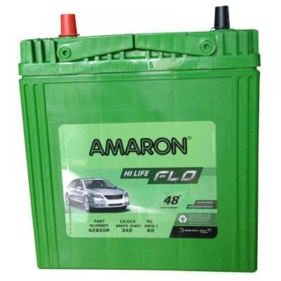Amaron FLO BH45D20L