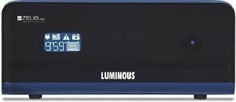 Luminous Zelio 1700 Sine Wave Home UPS