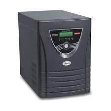 Microtek UPS JM SW 11000i/180V