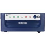 LUMINOUS ECO WATT Sine Wave 850OR865OR950 Home UPS