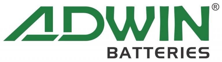 Adwin Inverter Battery