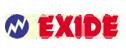 Exide VRLA/SMF
