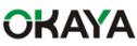 Okaya Inverter Battery