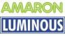 Luminous Inverter + Amaron Battery