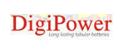 Digi Power Inverter Battery