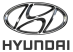 Hyundai Car Battery