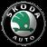 Skoda Car Battery