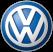 Volkswagen Car Battery