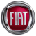 Fiat Car Battery
